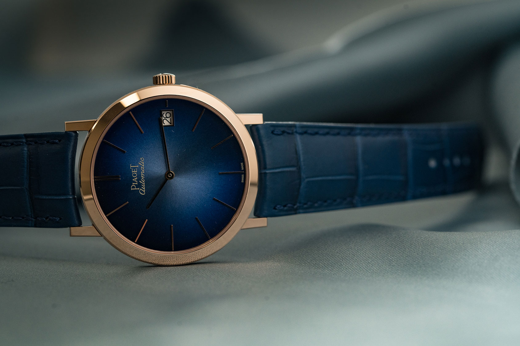 Piaget-alitplano-60-blue-1