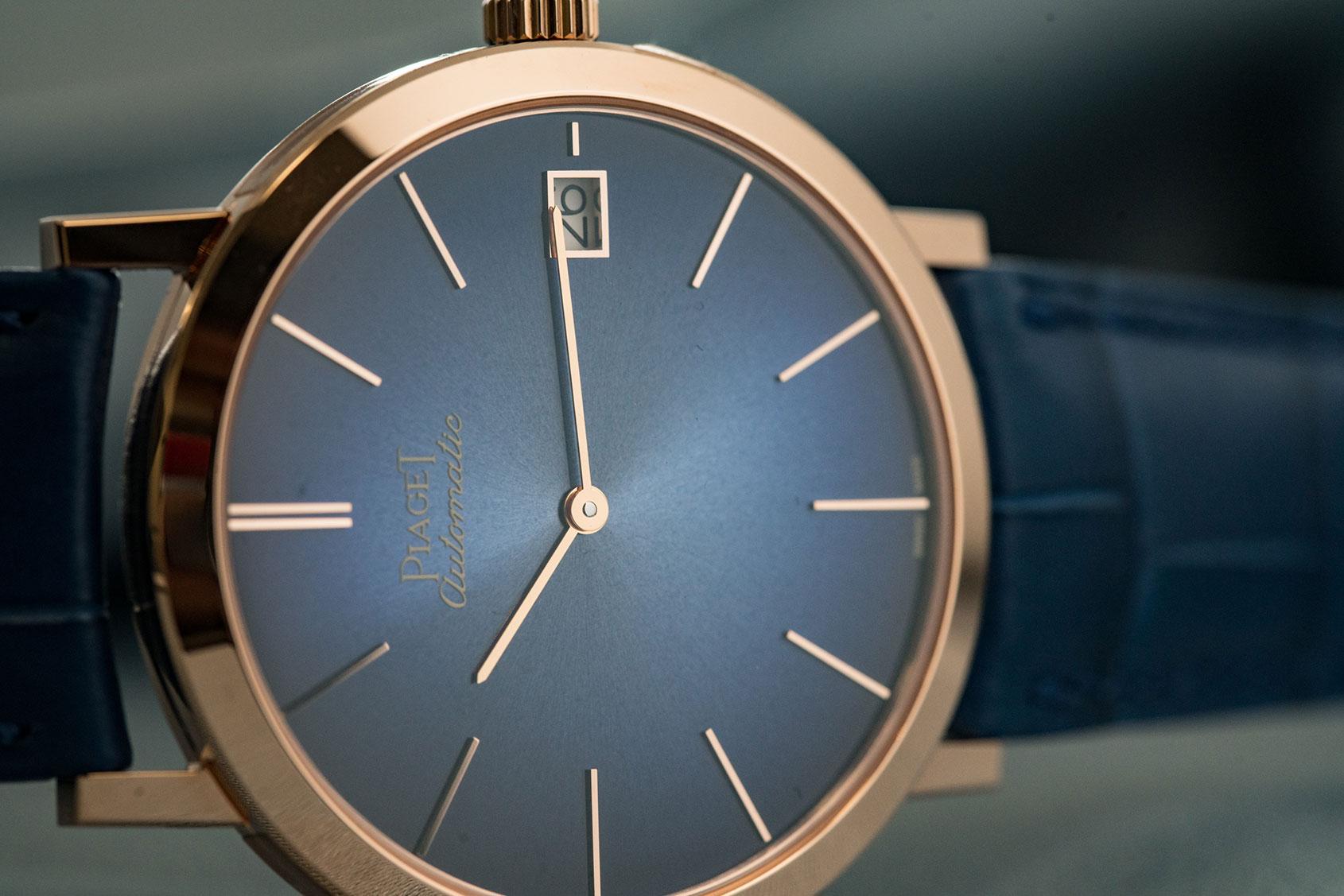 Piaget-alitplano-60-blue-3