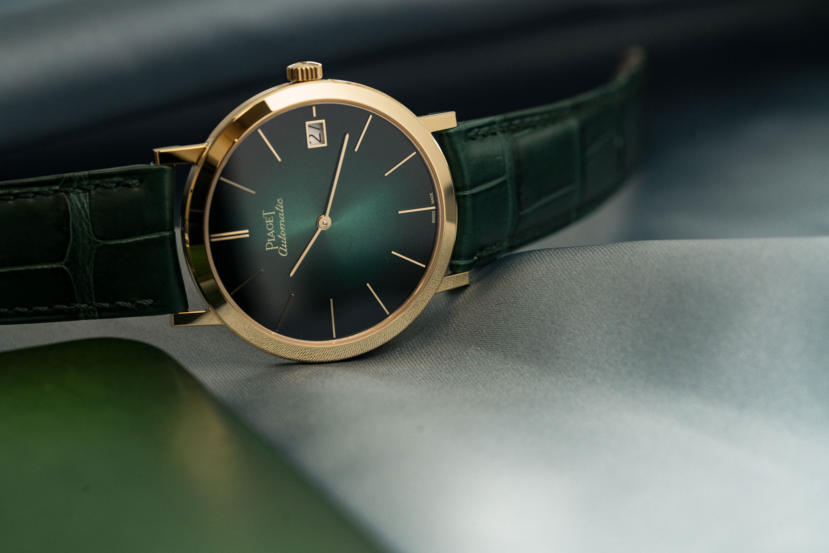 Piaget-alitplano-60-green-1