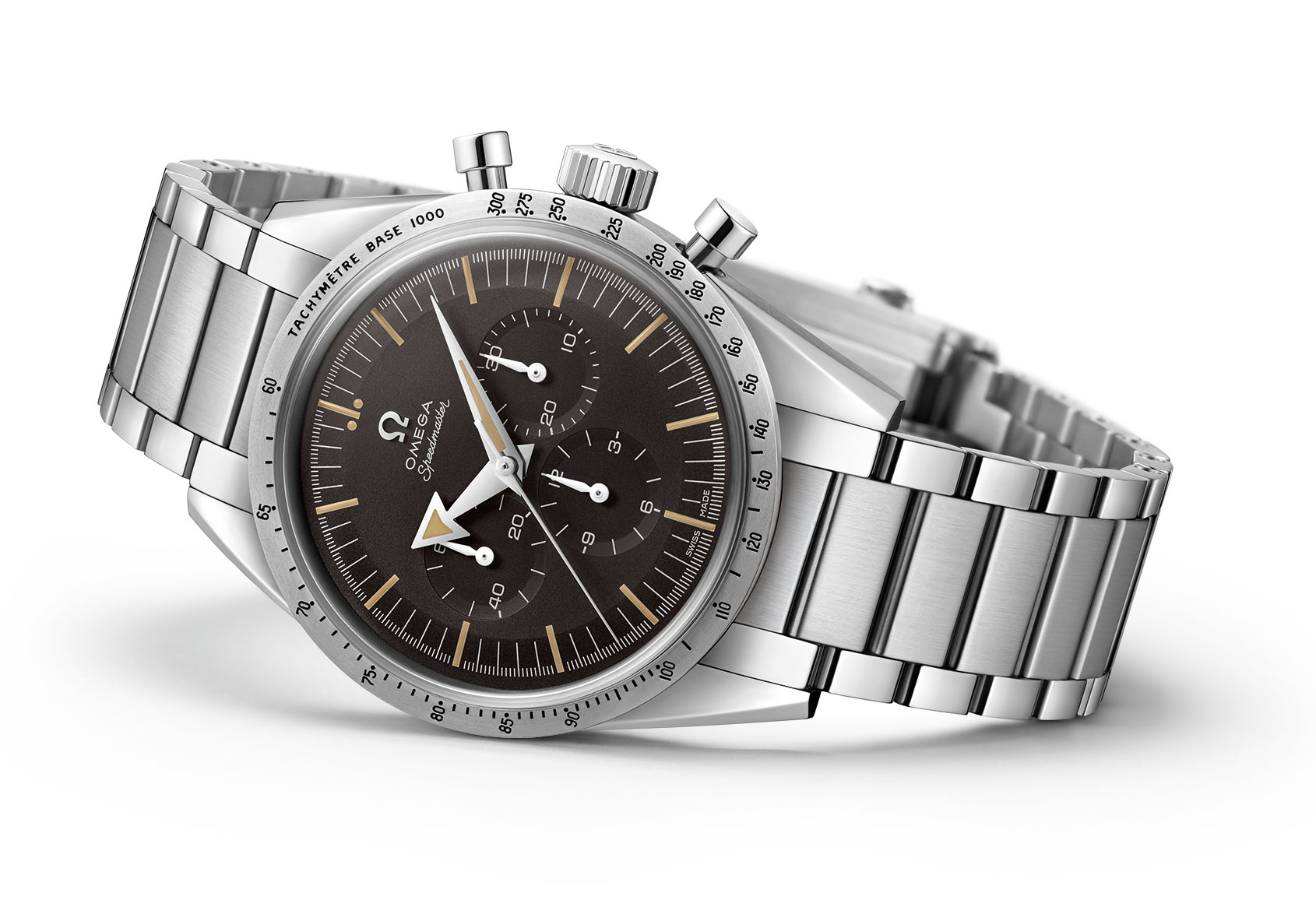 trilogy seamaster baselworld omega railmaster watches price reissue speedmaster