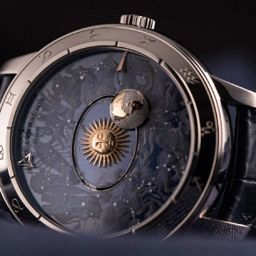 VIDEO: Vacheron Constantin 2017 collection – the most complicated of SIHH
