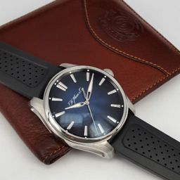 LIST: 10 watches I'll never forget from my first Baselworld
