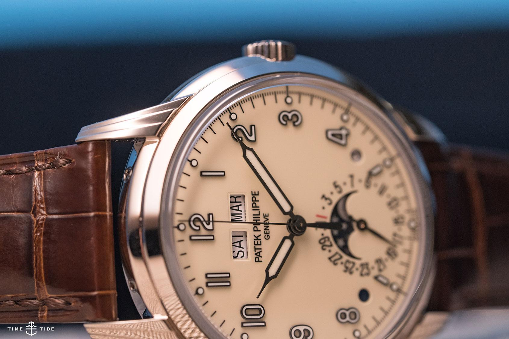 Часы Perfect Официальный интернет магазин