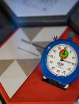 009_TAG_Heuer_Globetrotter_Exhib_Launch__credit-Anna_Kucera