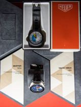 012_TAG_Heuer_Globetrotter_Exhib_Launch__credit-Anna_Kucera