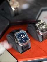 017_TAG_Heuer_Globetrotter_Exhib_Launch__credit-Anna_Kucera