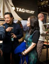 101_TAG_Heuer_Globetrotter_Exhib_Launch__credit-Anna_Kucera