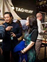 101_TAG_Heuer_Globetrotter_Exhib_Launch__credit-Anna_Kucera