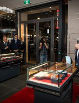 108_TAG_Heuer_Globetrotter_Exhib_Launch__credit-Anna_Kucera