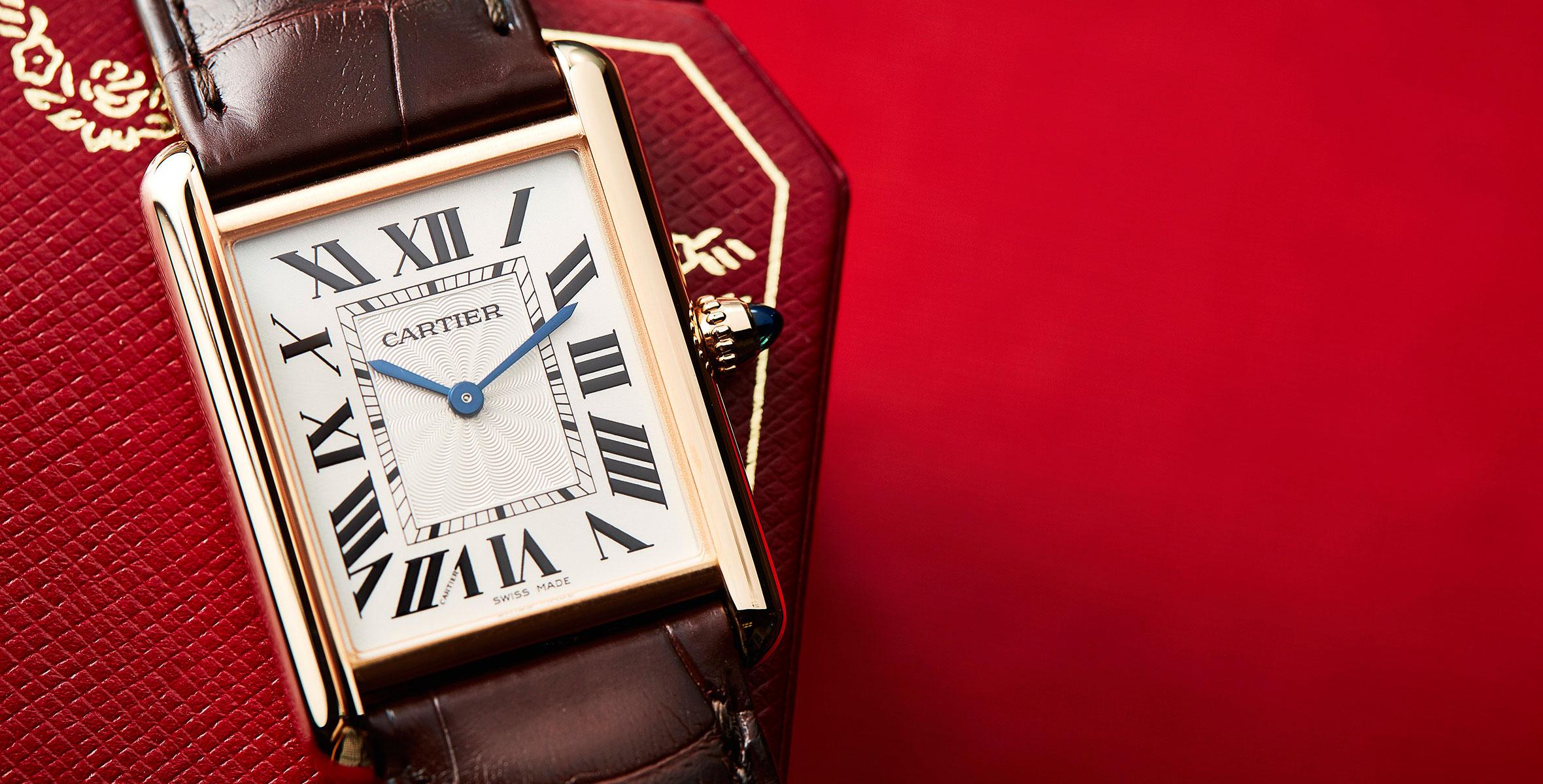 Часов cartier оценка смарт часы продать