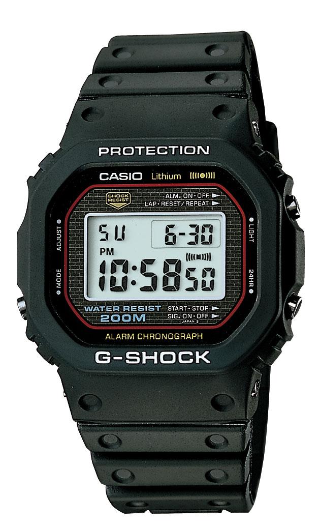 2_Casio-G-Shock_DW-5000C-1A3.jpg