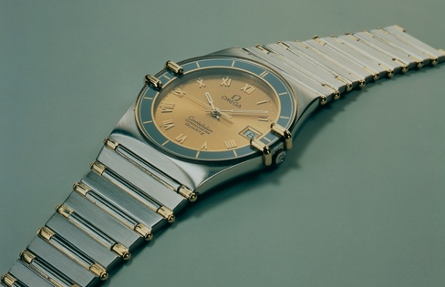 List 11 Classic 80s Watches Just In Time For Stranger
