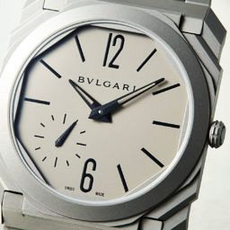 Bulgari Octo Finissimo Automatic