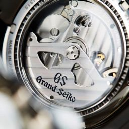 VIDEO: Grand Seiko's Spring Drive technology explained … in 2 minutes
