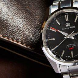 VIDEO: One watch to do it all – The Grand Seiko Hi-Beat GMT SBGJ203