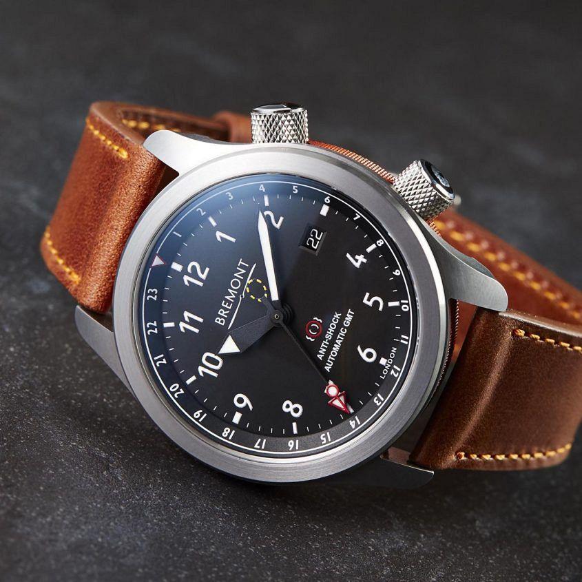 Best Pilot's Watches