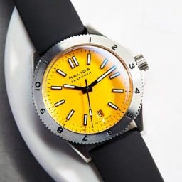 Halios Seaforth - summer watches