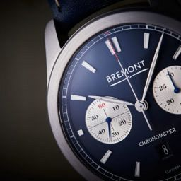 INTRODUCING: The Bremont ALT1-C gets 2 new dials