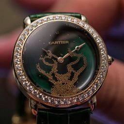 Cartier-Panther-Revelation-1