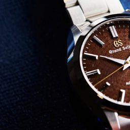 HANDS-ON: The Grand Seiko SBGR311 Limited Edition – celebrating 20 years of the 9S in style