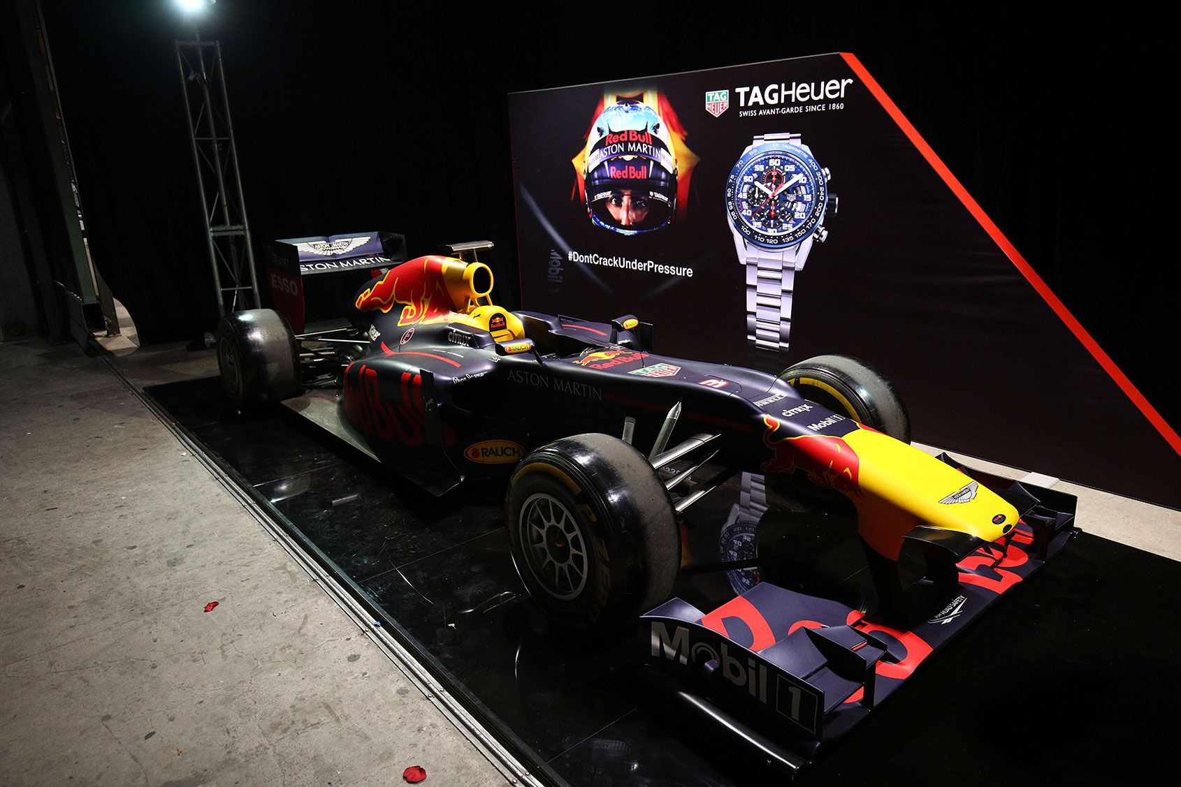 78bccfd659a INTERVIEW  We talk to Red Bull Racing s Daniel Ricciardo at the ...