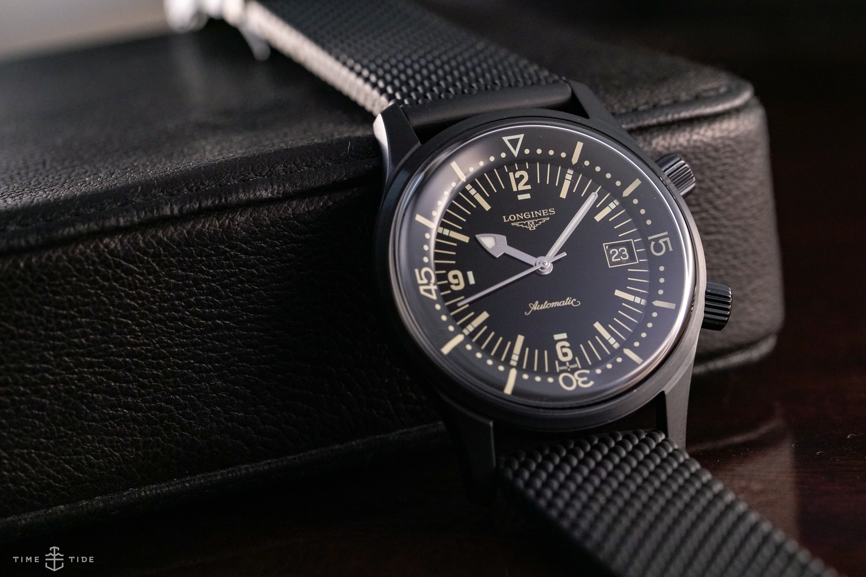 pi page img herculodge manly watches
