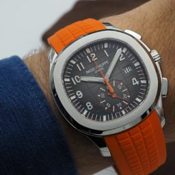 Patek-Philippe-Aquanaut-Chronograph-Ref.-5968A-5
