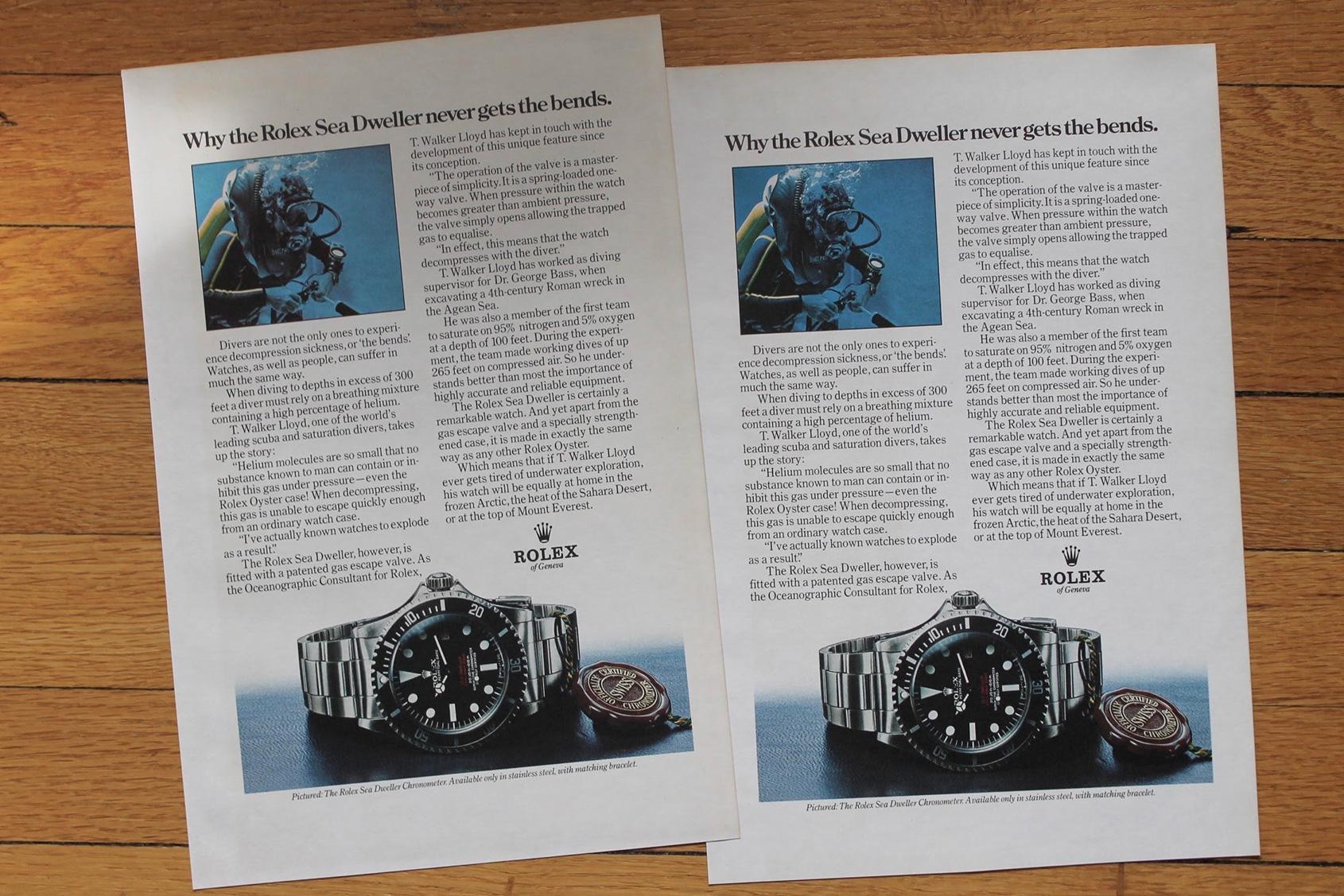 5f626f25088aef LIST  6 of the best vintage watch advertisements