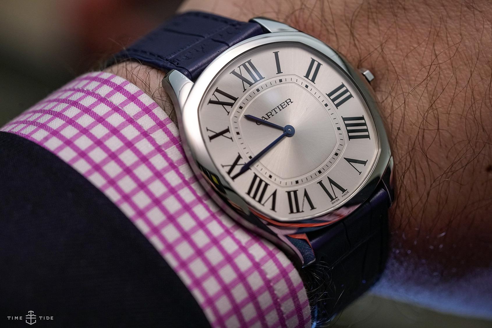 Стоимость cartier часы часы стоимость кирилл патриарх