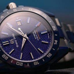 Grand-Seiko-Blue-Ceramic-GMT-Special-2