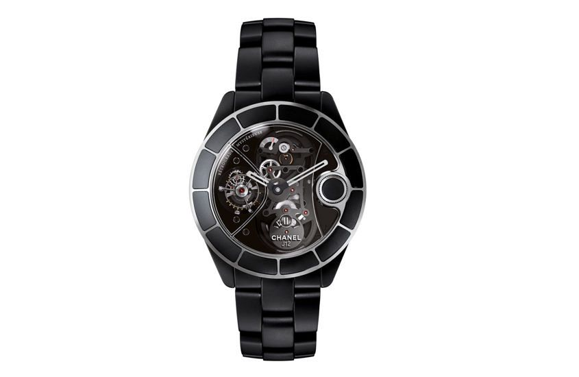 Chanel RMT 845x550 - INSIGHT: A brief history of time – as seen by Chanel
