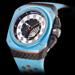 Gorilla fastback gt mirage 2 Swiss Watch Luxury