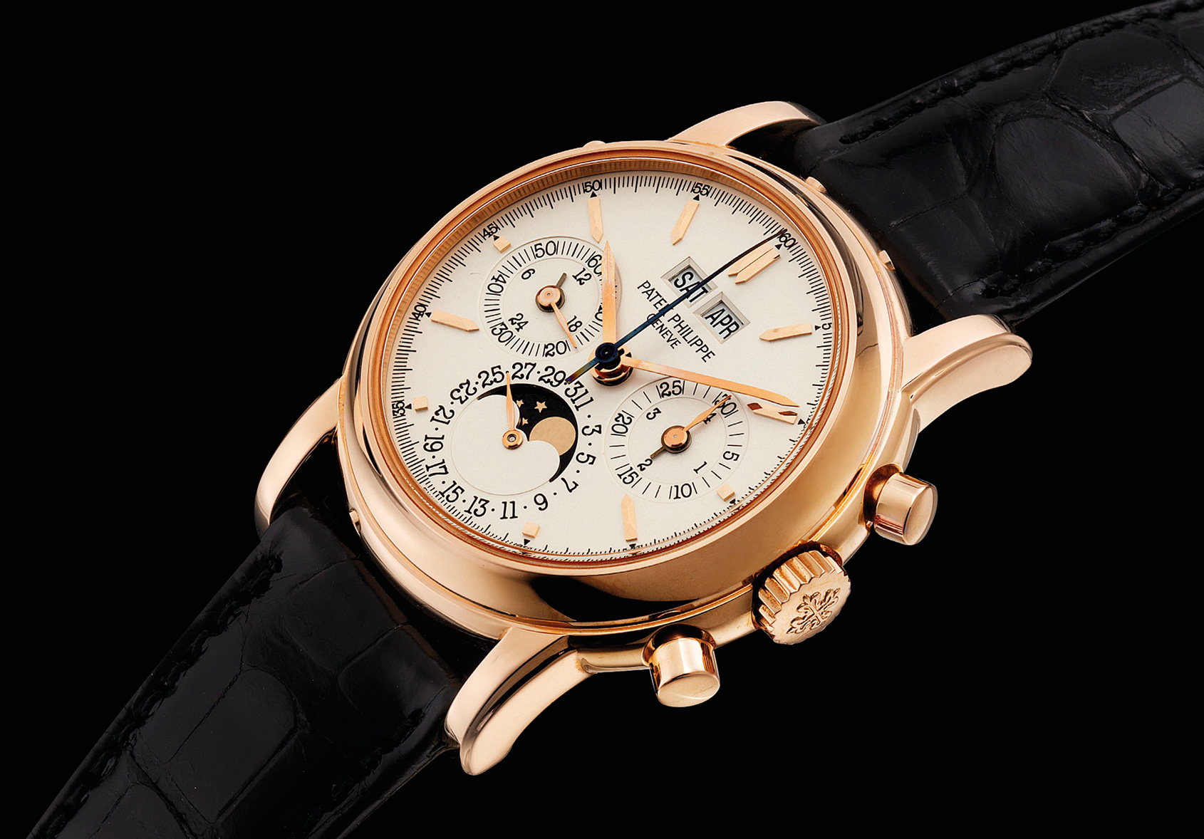 6 Expert Takes On The Best Value Watches To Buy