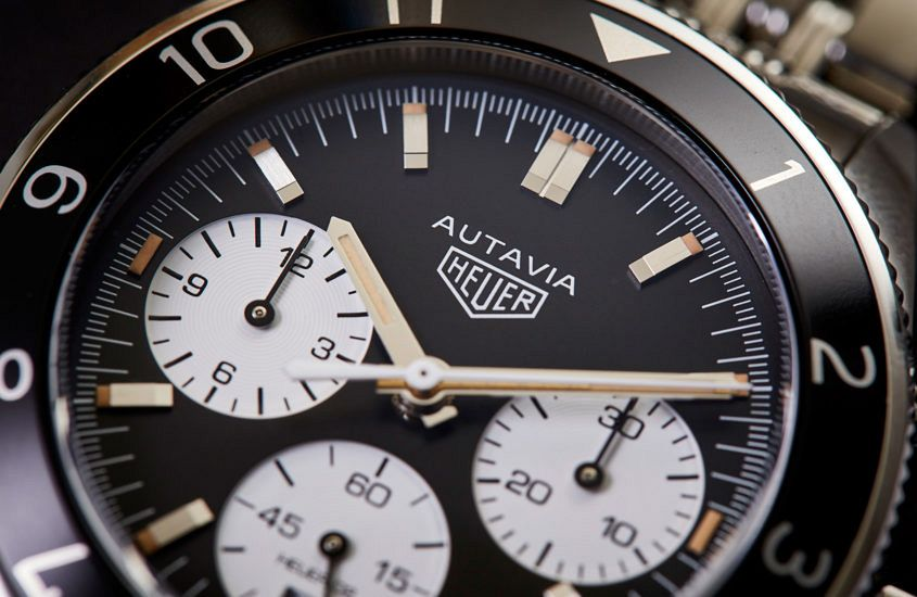 TAG Heuer Autavia Time Tide 1 845x550 - ANNOUNCING: We are selling 10 TAG Heuer Autavias with Collector's Pack and exclusive event, launching Monday