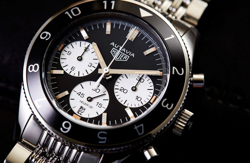 TAG Heuer Autavia Time Tide 16 845x550 - ANNOUNCING: We are selling 10 TAG Heuer Autavias with Collector's Pack and exclusive event, launching Monday