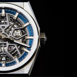 IN-DEPTH: Luxury sports done right – the Zenith Defy Classic Skeleton