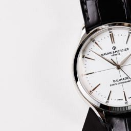 IN-DEPTH: The Baume & Mercier Clifton Baumatic – the most important movement of 2018?