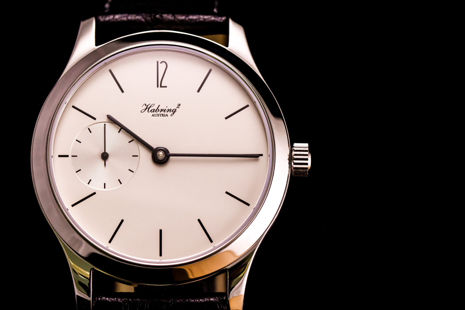 8 German Watch Brands That Put The Swiss Is Best Argument To Bed