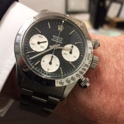 WHY I BOUGHT IT: The long game, or why it took me 10 years to buy this Daytona