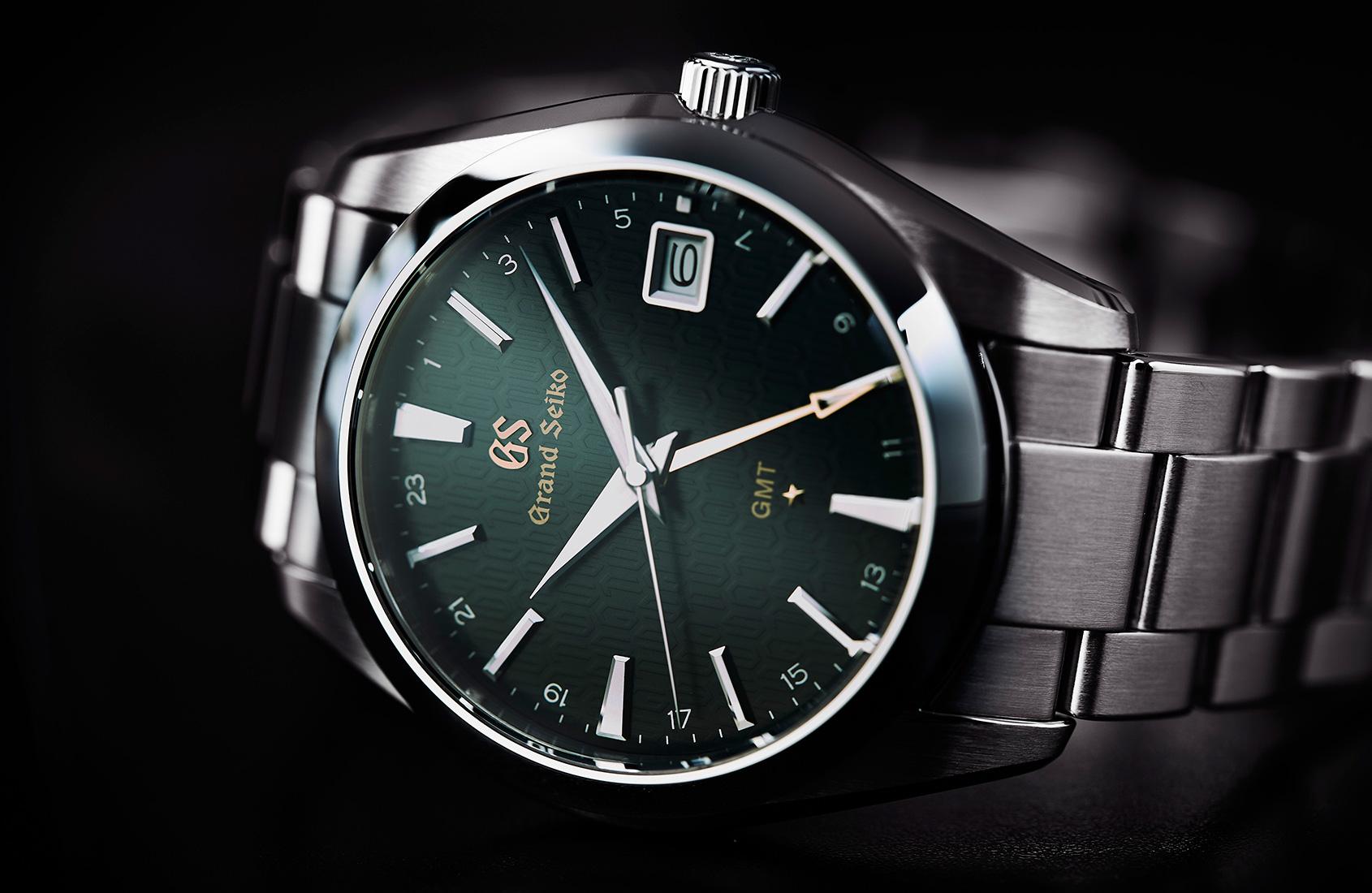 Bracelet watch straps