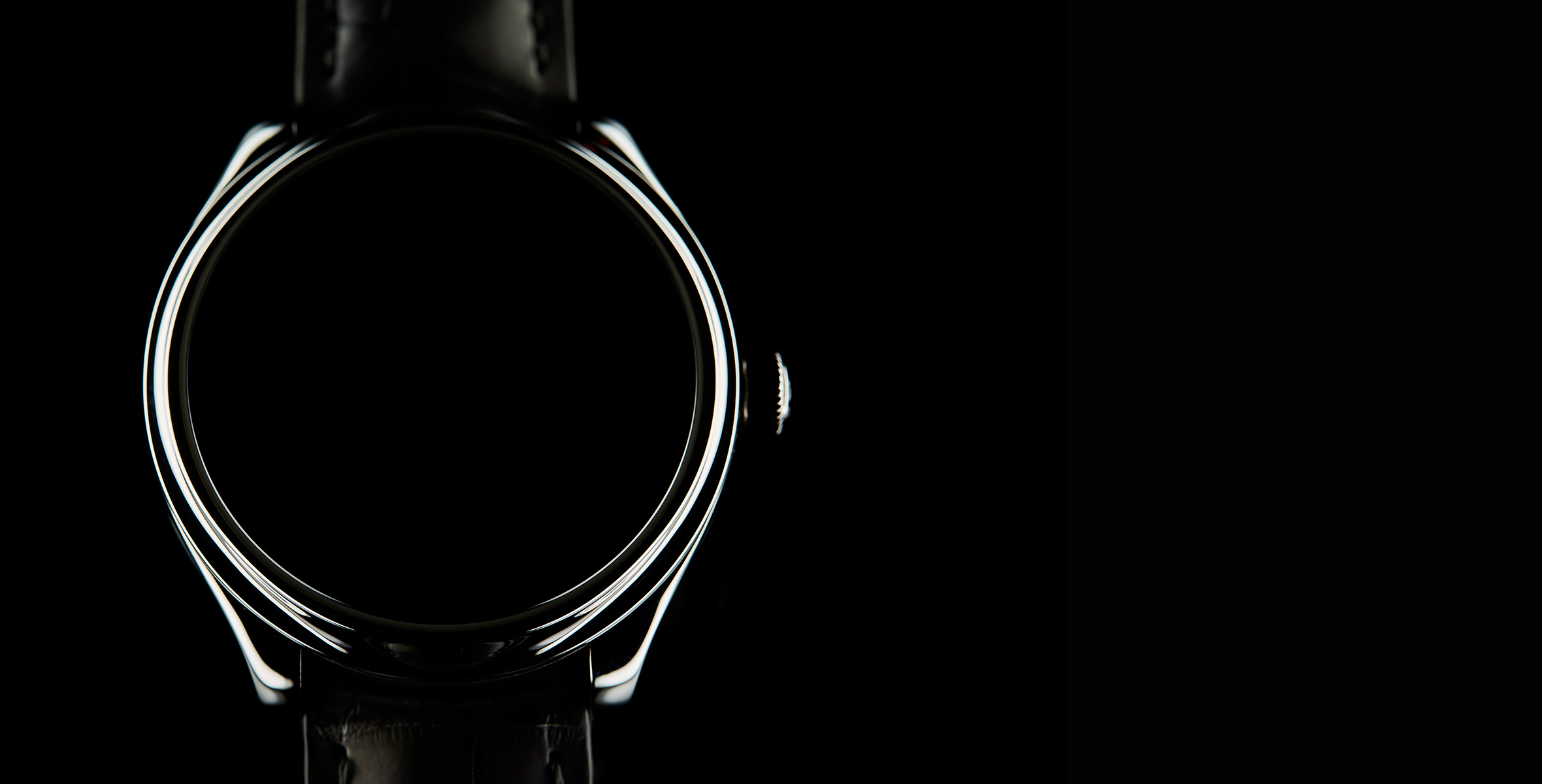5 Times You Should Never Take a Photo Of Your Watch