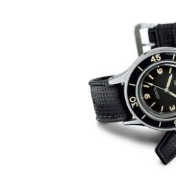 INSIGHT: Spies, dives, and an Academy prize – a brief Blancpain history of the dive watch