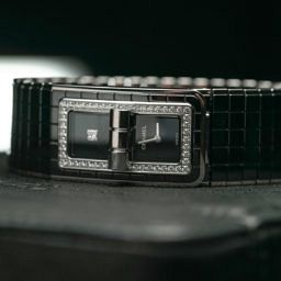 HANDS-ON: Chanel's Code Coco –a fashion watch that's so much more than a fashion watch