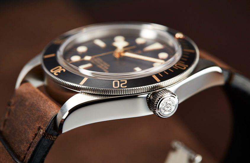 best-tudor-black-bay-watches-dark-58-bronze-heritage-steel-review