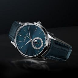 most attractive moon phase