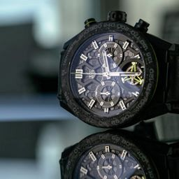 fa8313996 LIST  6 things I want (and hope) to see at Baselworld 2019