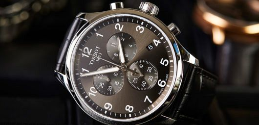 five best watches under 1000 dollars