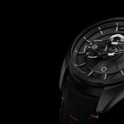 INTRODUCING: The Ulysse Nardin Freak X, more accessible, but still freaky