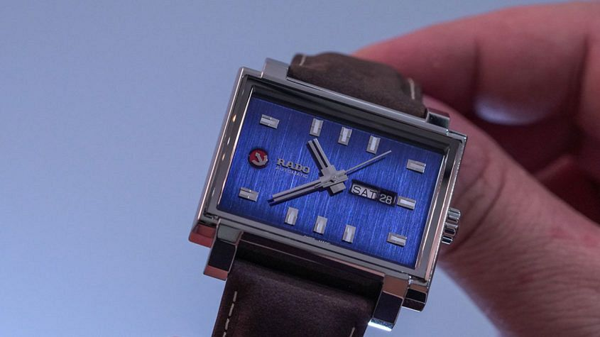 Rado Tradition 1965 yt 845x475 - Taking another look at the Rado Tradition 1965