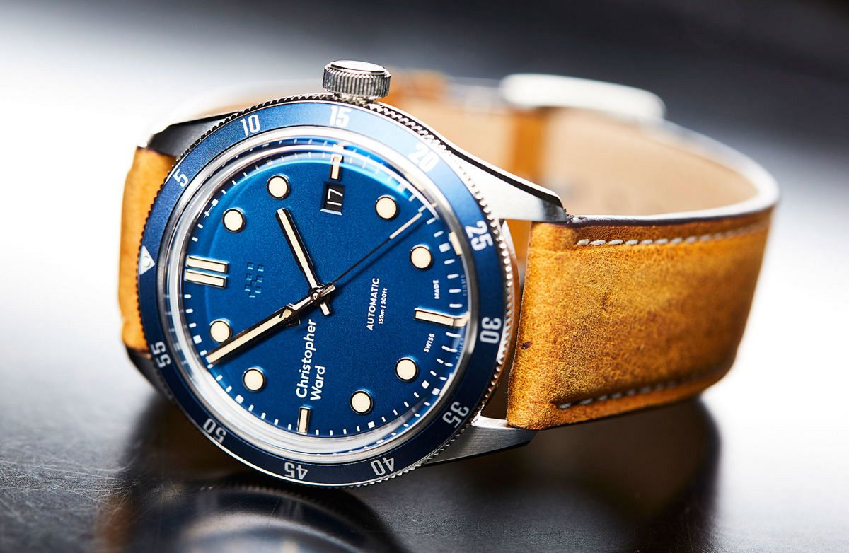 Christopher-Ward-c65-Trident-Automatic-3